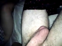 my brother fucking my sexy gazoo girlfriend (with