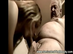 juvenile babe spanks herself as she copulates