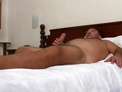 man gets fingered by his sister in law!!! - by tlh