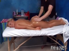 cute year old cutie receives drilled hard