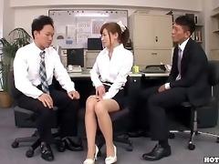japanese girls fucking hot jav juvenile sister at