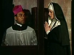 sister act 3: sex please