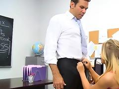impure school checkup
