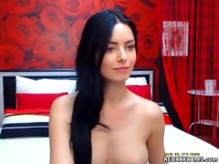 camgirl cam show 310