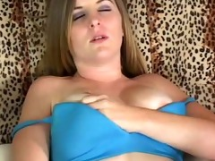 my girlfriend fucked your sister 3 - scene 5 -